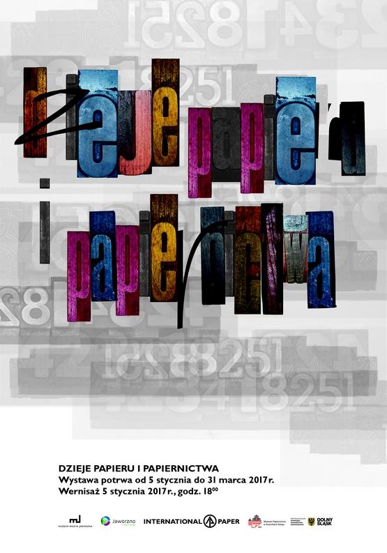 papier_plakat_siec_555