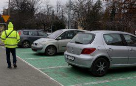parkingi-zielona-strefa1
