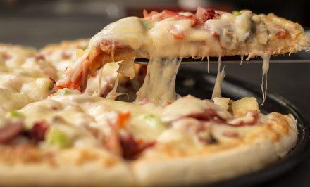 pizza-1317699_1280