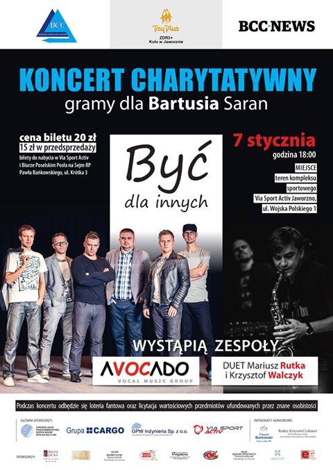 plakat-koncert-byc-razem