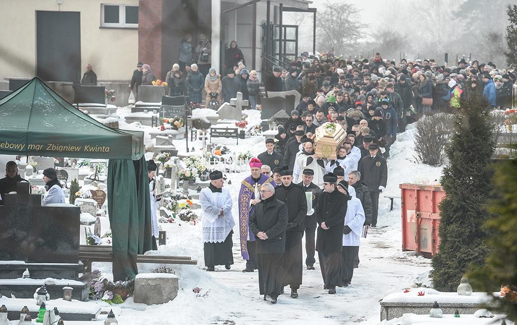 pogrzeb2