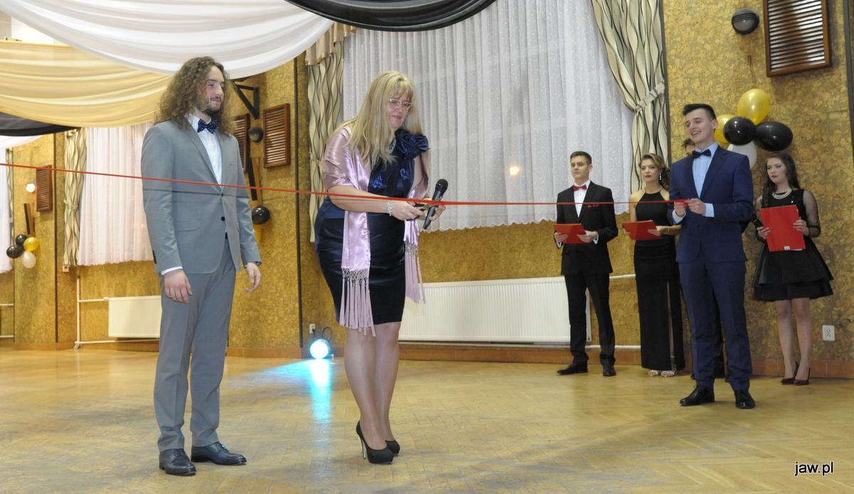studniowka-iii-lo-2017-13