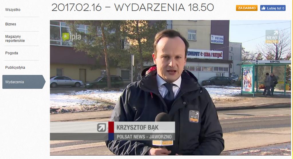 polsatnews