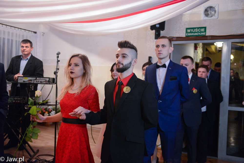 studniowka9
