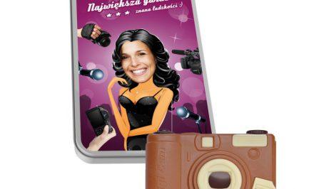 czekoladowy-aparat-prezent-z-czekolady-na-dzien-kobiet