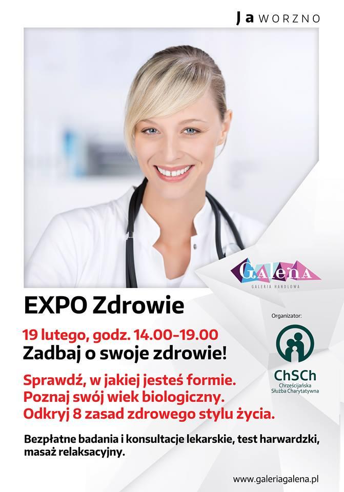 plakat-expo-zdrowie1