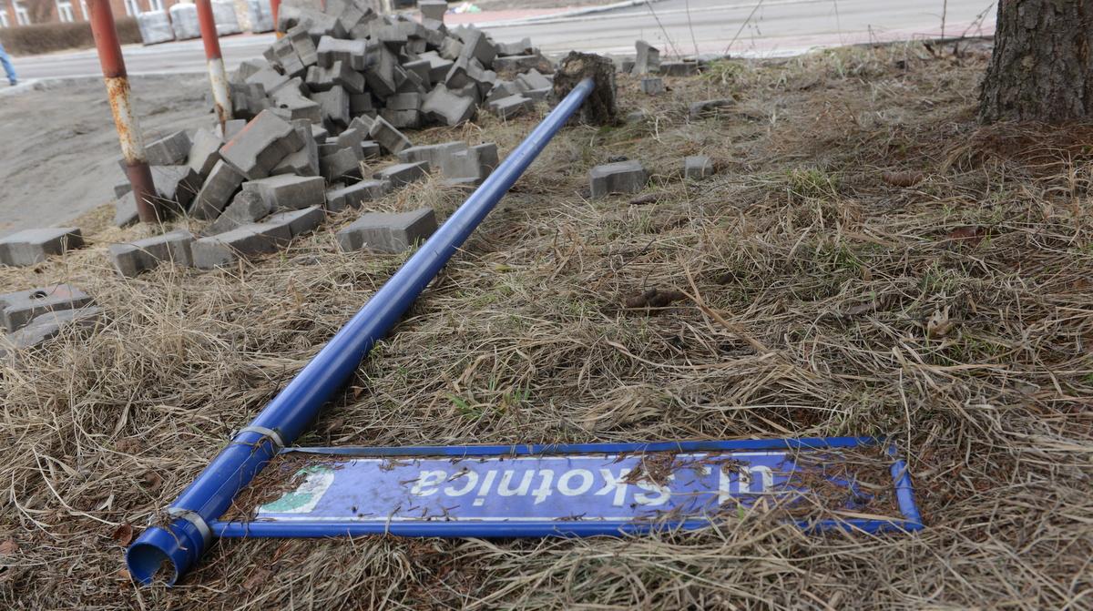 ul-skotnica-2