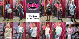 FUKS_Stylowki