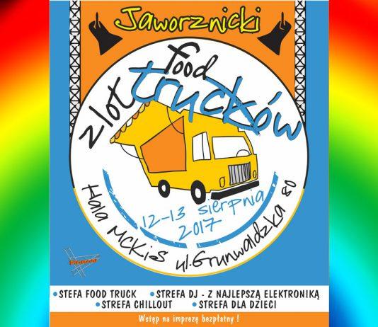 ZlotFoodTruck_MCKiS