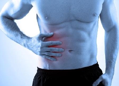 Bol Pod Prawym Zebrem Najczestsze Przyczyny Kiedy Udac Sie Do