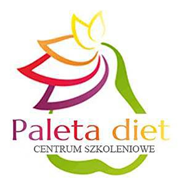Kulinarne Podroze Po Jaworznie Sajgon Jaworznicki Portal