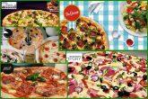 Pizza Jaworzno