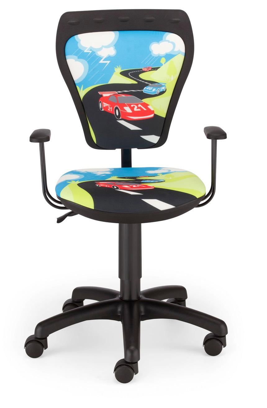 Krzesło Dla Dziecka Obrotowe Czy Nieobrotowe Jaworznicki Portal