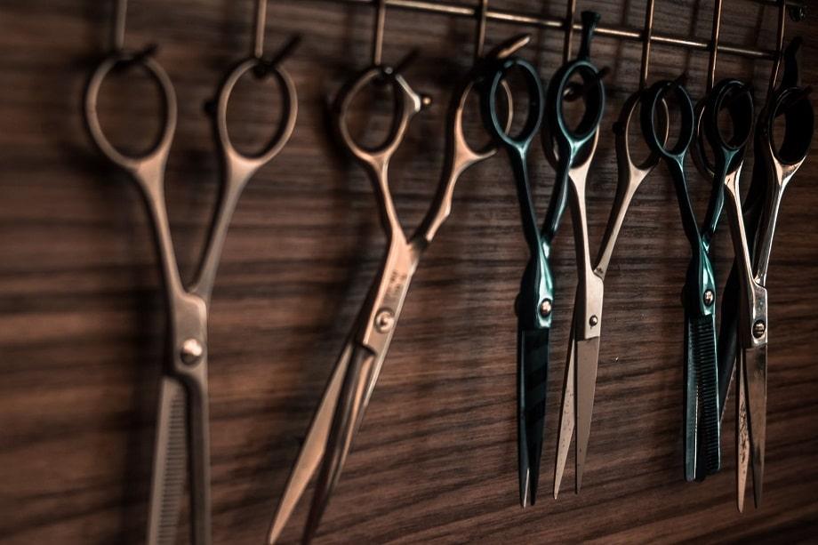 Nowy Salon Fryzjerski Wymagania I Zgody Potrzebne Do Otworzenia