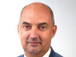 Paweł Silbert