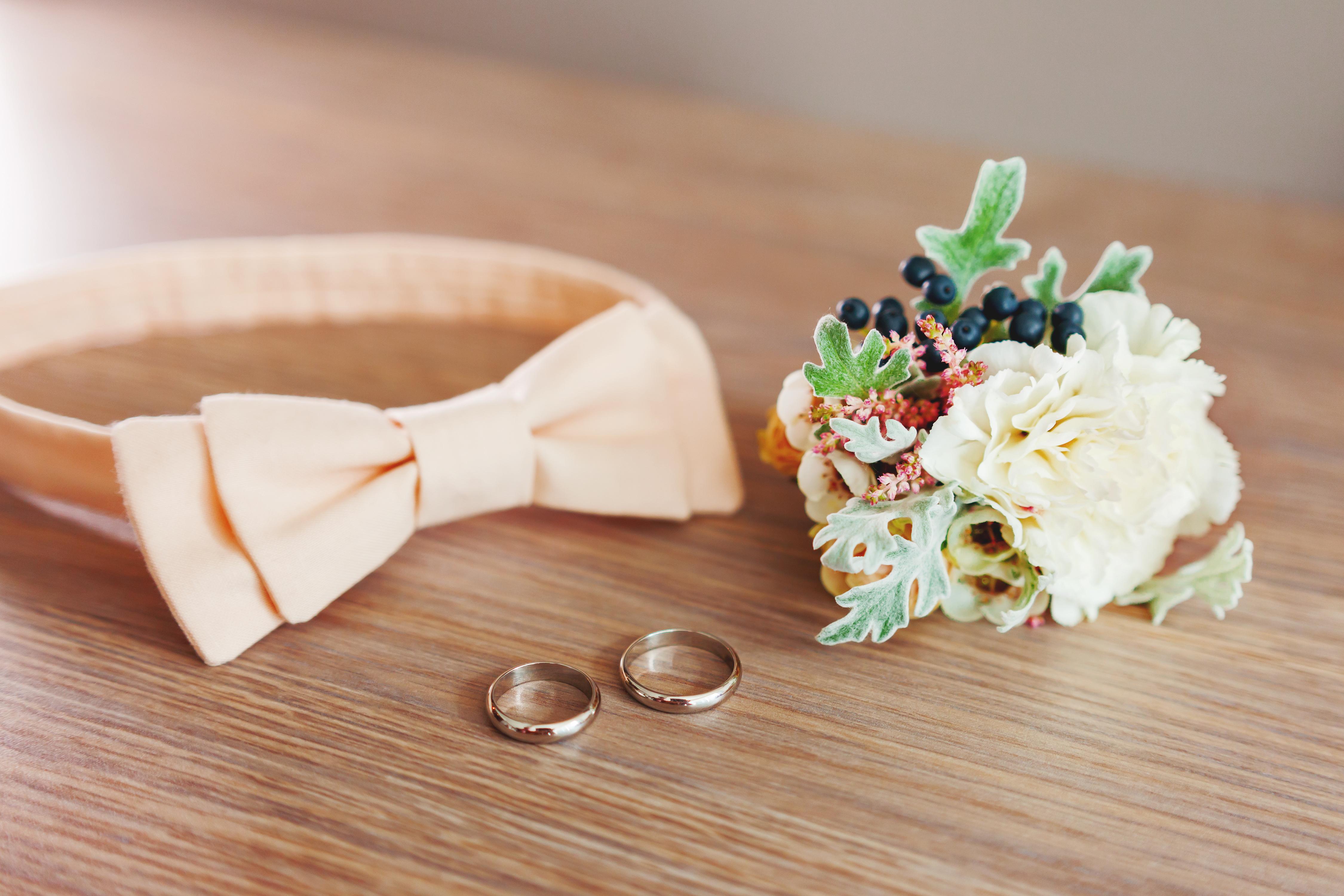 7fded5a75e2ad9 Najmodniejsze dekoracje weselne na 2019 | Jaworznicki Portal ...