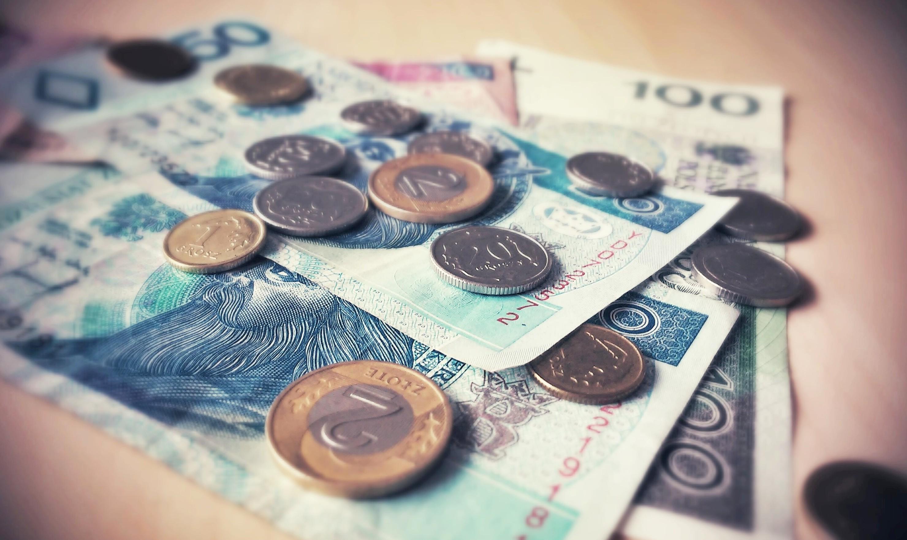 Niedziele handlowe w 2020 roku. Czy 12 lipca to niedziela handlowa? | Jaworznicki Portal Społecznościowy - jaw.pl | Jaworzno
