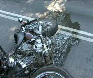 8_Motocykl