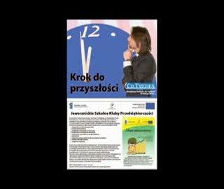 16_prasa