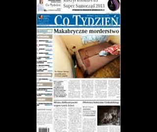 15_gazeta