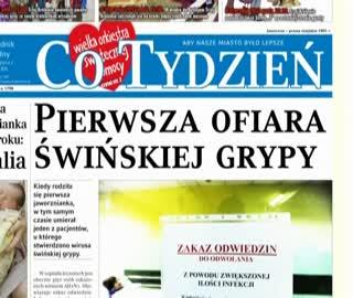 09_gazeta
