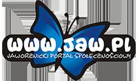 Jaw.pl – Jaworznicki Portal Społecznościowy